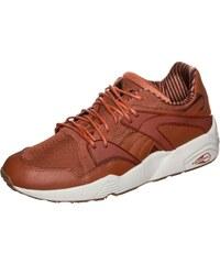 PUMA Herren Sneaker Trinomic Blaze Citi Series