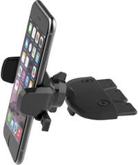 iOttie | iOttie Easy One Touch Mini CD Slot Universal Car Holder