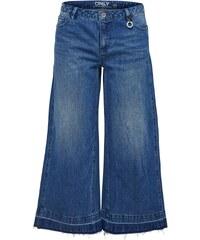 ONLY Hosenrock Bootcut Jeans Bella reg