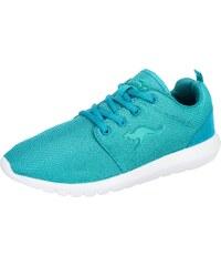 KangaROOS Floater II Deluxe M Sneakers