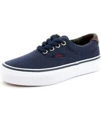 VANS Sneaker Era 59 Textil