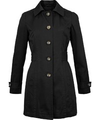 BOYSEN'S Trenchcoat