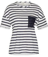 Kocca T Shirt ARGOR