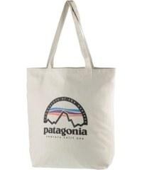 PATAGONIA Canvas Handtasche