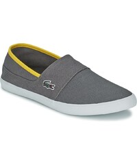 Lacoste Chaussures MARICE 116 1