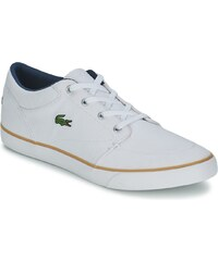 Lacoste Chaussures BAYLISS 116 2
