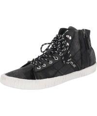 REPLAY Bizard Sneakers
