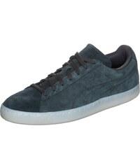 PUMA Sneaker Suede Classic Colored