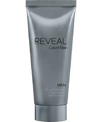 Calvin Klein Duschgel Reveal for Men 200 ml