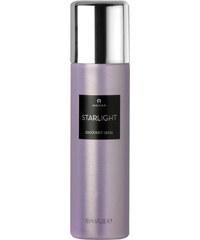 Etienne Aigner Deodorant Spray Starlight 150 ml