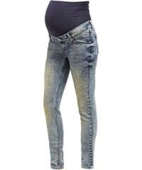 Noppies SADI Jeans Slim Fit random wash
