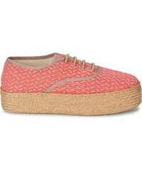 Betty London Chaussures CHAMPIOLA