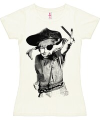 LOGOSHIRT T Shirt Pirate