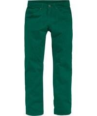 ARIZONA Jeans für Jungen