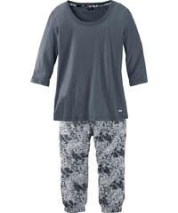 BUFFALO Capri pyjama
