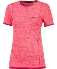 Craft Active Comfort Funktionsshirt