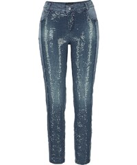 LAURA SCOTT 5 Pocket Jeans