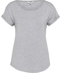 Mbym Print Shirt Nisha