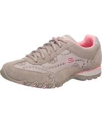 SKECHERS Speedsters Sneakers