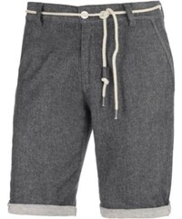 Ragwear Kilian Twill Shorts Herren