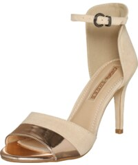 BUFFALO High Heel Sandalette