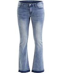 VILA Jeans Denim