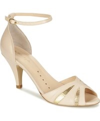 Petite Mendigote Chaussures escarpins BARBADE