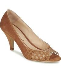 Petite Mendigote Chaussures escarpins TRINITÉ
