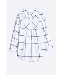 Little Pieces - Dětská košile Veronica 74-164 cm