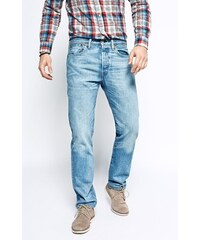 Levi's - Džíny 501® Original Fit Jeans Haber