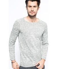 Produkt by Jack & Jones - Svetr Crew Neck