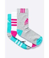 adidas Performance adidas Originals - Ponožky (3-pack)