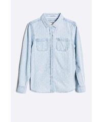 Pepe Jeans - Dětská košile Sabina 128-164 cm