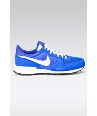 Nike Sportswear - Boty Internationalist