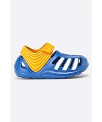 adidas Performance - Dětské sandály Zsandal I