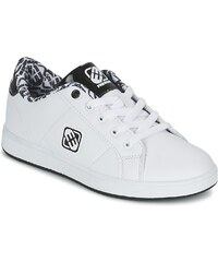 Freegun Chaussures enfant ENERSTOK