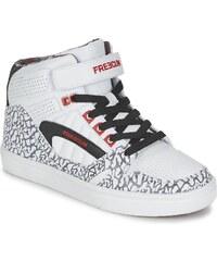 Freegun Chaussures enfant ERODE