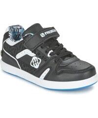 Freegun Chaussures enfant ELIOSTOK