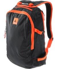 K2 Daypack