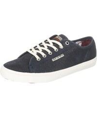 NAPAPIJRI Beaker Sneakers