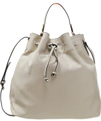 Paul's Boutique BELGRAVE CORA Shopping Bag taupe