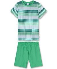 Sanetta Jungen Zweiteiliger Schlafanzug 231788