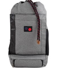 Pinqponq Blok sac à dos vivid monochrome