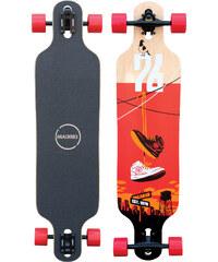 Madrid Trance Dt Longboards Longboard shoes