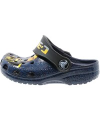 Crocs CLASSIC STAR WARS R2D2 C3PO Pantolette flach nautical navy