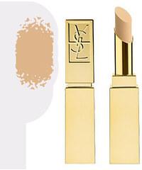 Yves Saint Laurent Anti Cernes Multi Action Concealer 2g Make-up W Korektor - Odstín 03