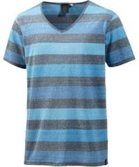 WLD Seadance T-Shirt Herren