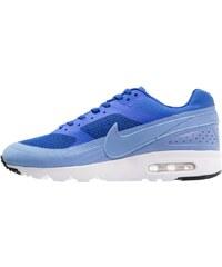 Nike Sportswear AIR MAX BW ULTRA Sneaker low racer blue/chalk blue/white/black