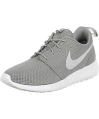 Nike Roshe One Schuhe wolf grey/white
