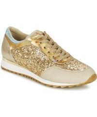 Tosca Blu Chaussures DIASPRO
